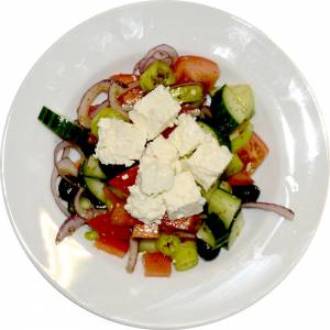 greece_salat