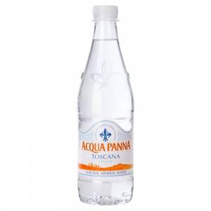 Acqua-Panna