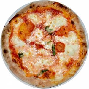 Pizza_Bufala
