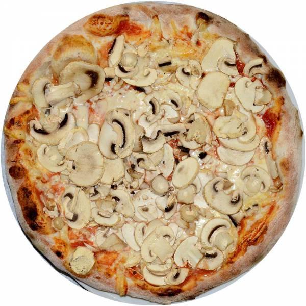 Pizza_Champignons