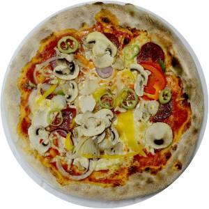 Pizza_La-Strada