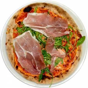Pizza_Parma