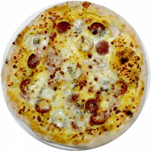 Pizza_Primavera