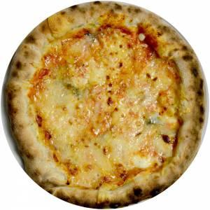 Pizza_Qattro_Formaggi