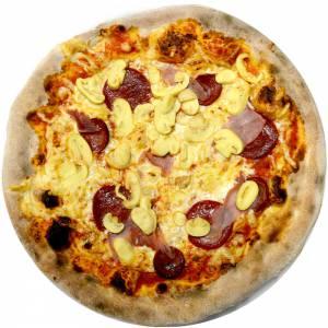 Pizza_Speziale