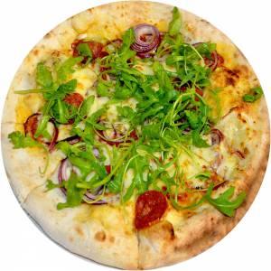 Pizzen-VIP2