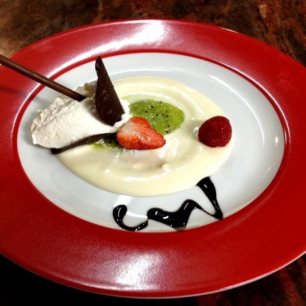 Dessert_all_chef