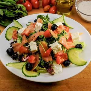 La-Strada_Salat