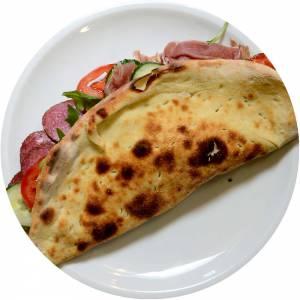 Pizza_Sandwich
