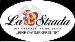 La-Strada_Logo